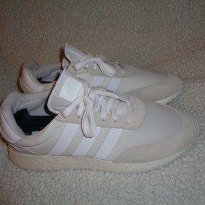 adidas Originals Mens I-5923 Shoes NWT Size 11